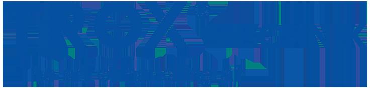 Logo TROX Technik