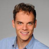 Felix Janot