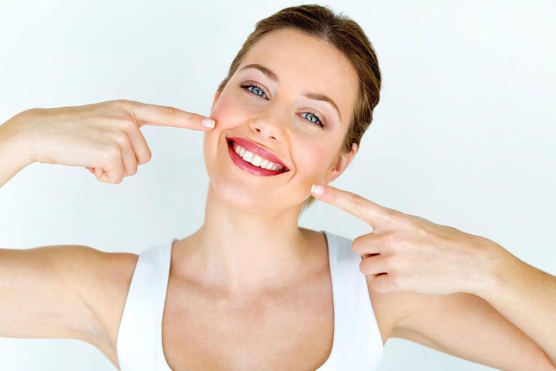 Teeth Whitening in Meridian ID
