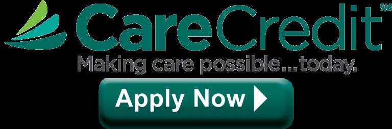 Care-Credit-Apply