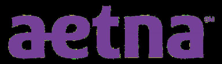 Aetna-Transparent