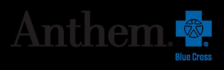 Anthem-Transparent