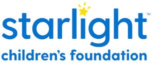 Startlight logo