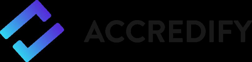 Accredify