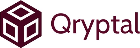 Qryptal