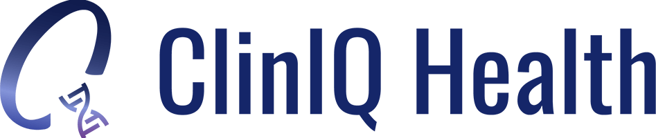ClinIQ Health