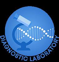 Philippine Airport Diagnostic Laboratory