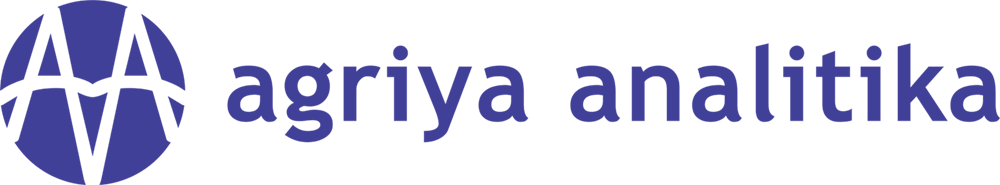 Agriya Analitika