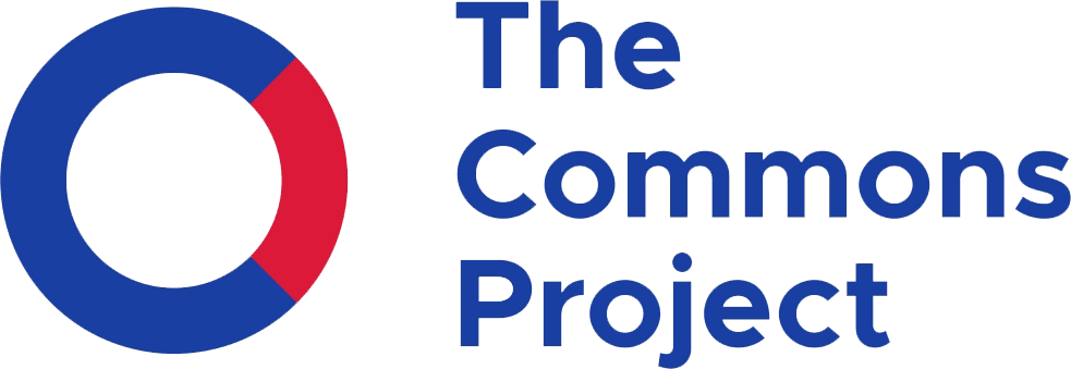 The Common Project