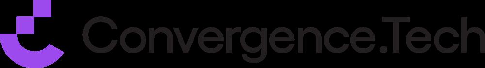 Convergence.tech