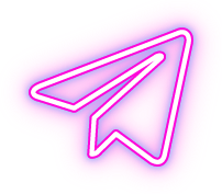 WSB Telegram