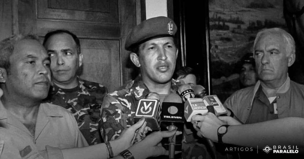 Movimento-MBR-200-criado-por-Chavez