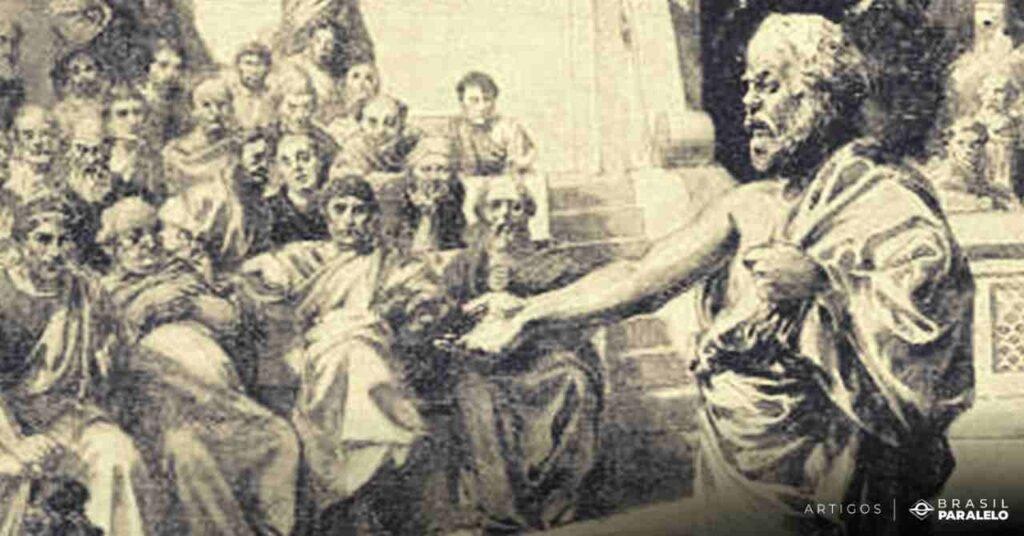 Apologia-de-Socrates