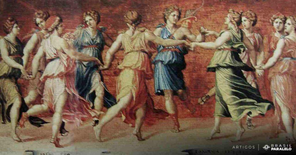 As-musas-gregas-minemosines-que-lembravam-os-poetas
