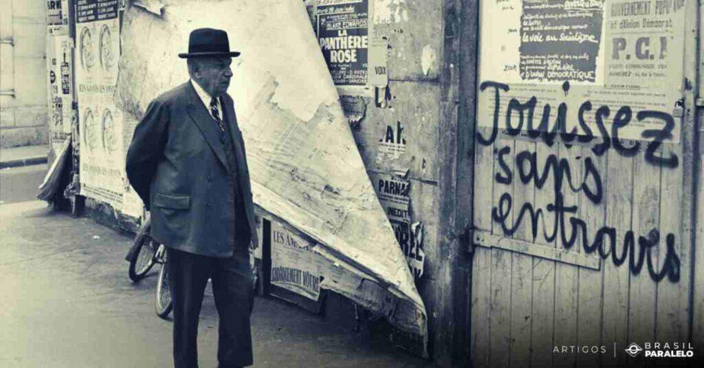 slogan-gozem-sem-impedimentos-de-maio-de-68