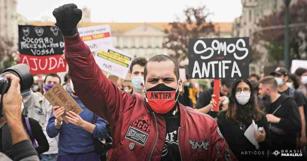 O-simbolo-do-punho-fechado-nos-grupos-antifascistas