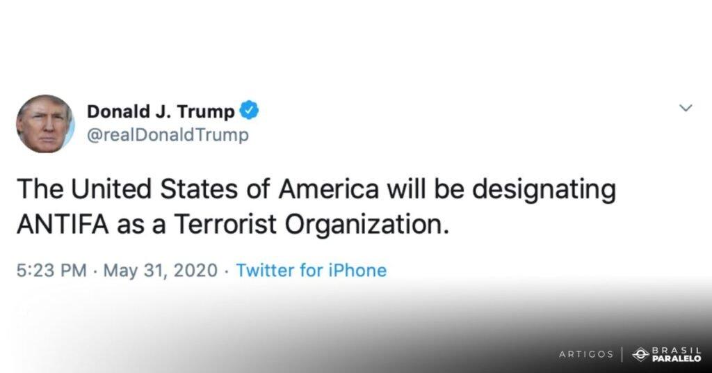 Donal-Trump-considera-os-antifascistas-um-grupo-terrorista