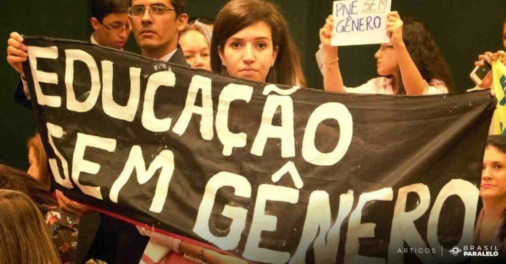 brasileiros-contra-o-pne-com-ideologia-de-genero-na-camara