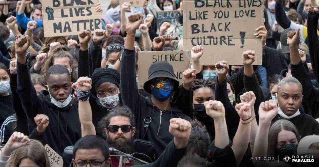 Manifestacoes-do-Black-Lives-Matter-nas-ruas