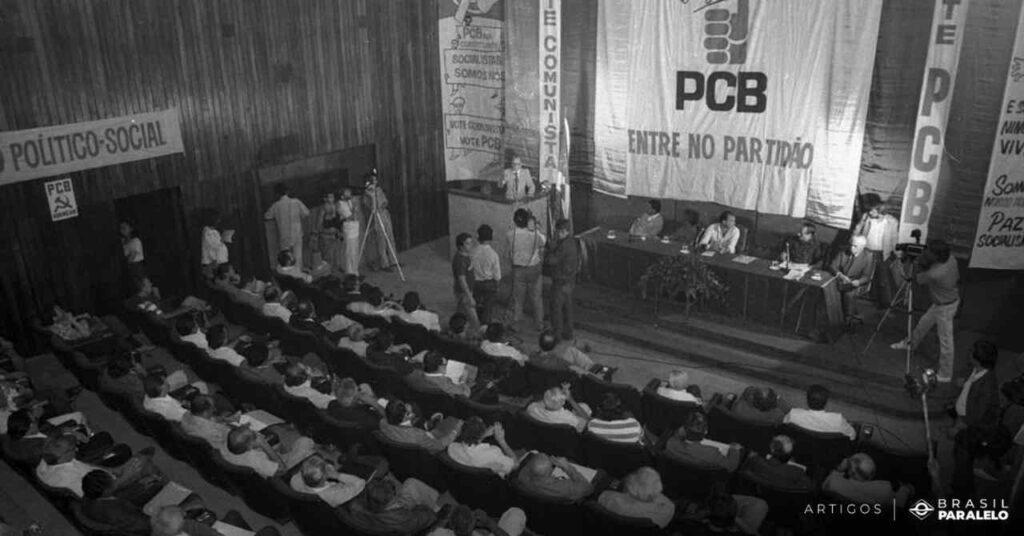 Criacao-do-PCB-Partido-Comunista-Brasileiro