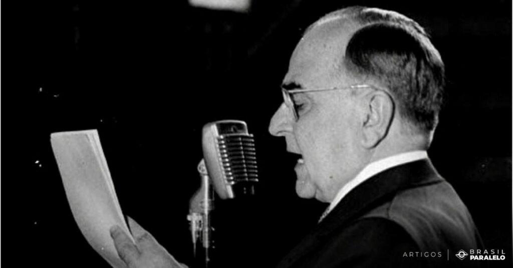 O-governo-populista-de-Getulio-Vargas