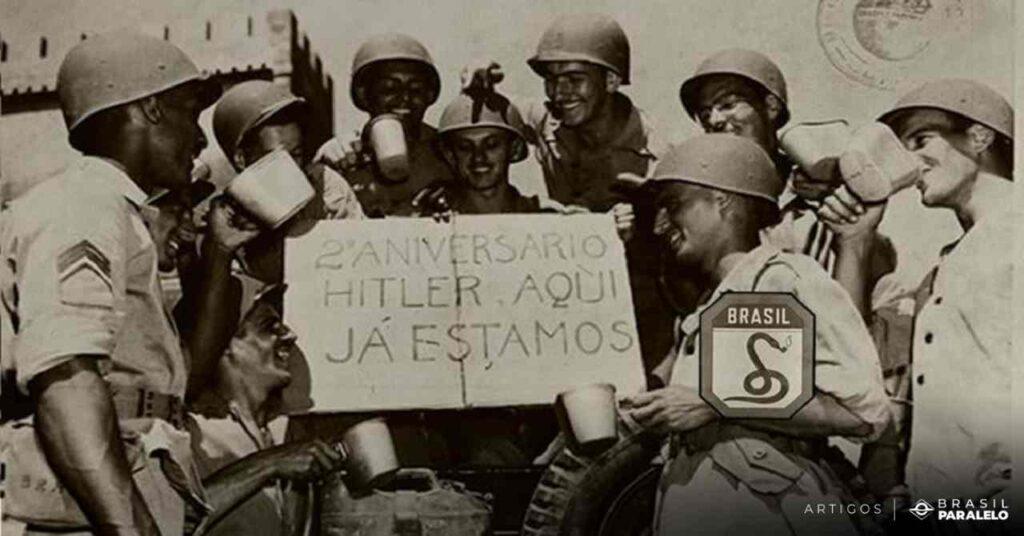 Os-pracinhas-soldados-brasileiros-que-lutaram-na-segunda-guerra-mundial