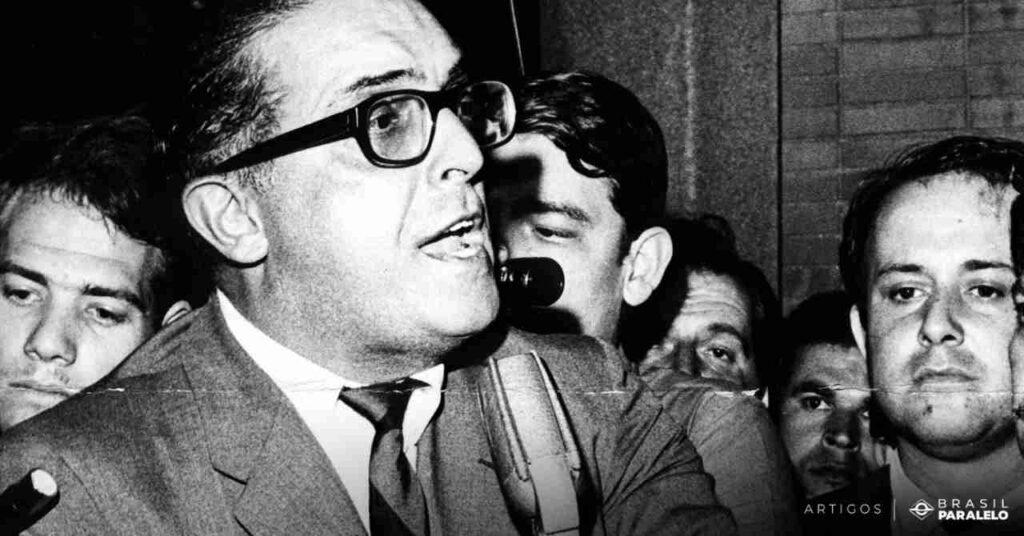 Carlos-Lacerda-jornalista-e-politico-opositor-a-Vargas