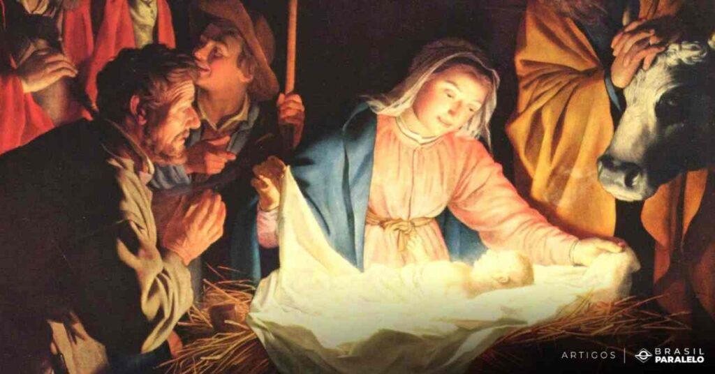 significado-do-natal-e-o-nascimento-de-jesus-em-belem