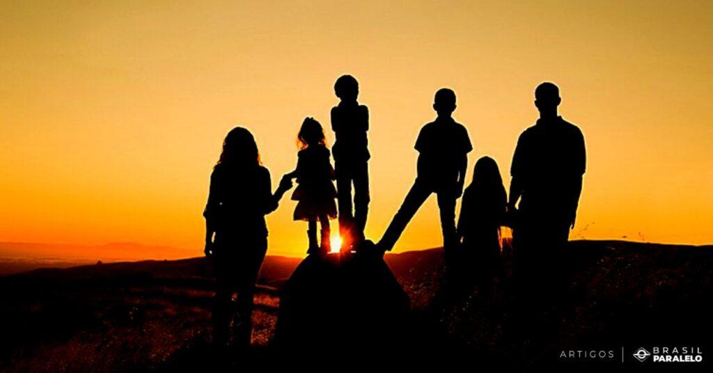 Conceito-de-Familia-tradicional