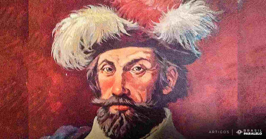 Tome-de-Souza-o-primeiro-governador-do-Brasil-no-periodo-colonial