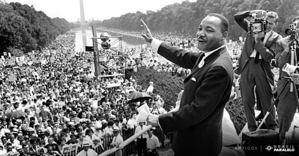 Discurso-I-Have-A-Dream-Eu-tenho-um-sonho-de-Martin-Luther-King