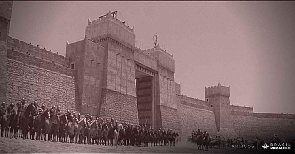 muros-da-cidade-de-troia-que-os-gregos-atravessaram-com-a-estrategia-do-cavalo-de-madeira