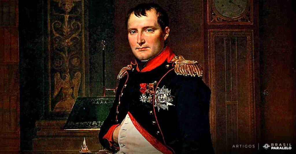 Napoleao-Bonaparte-tentou-tomar-Portugal-e-Dom-Joao-veio-para-o-Brasil