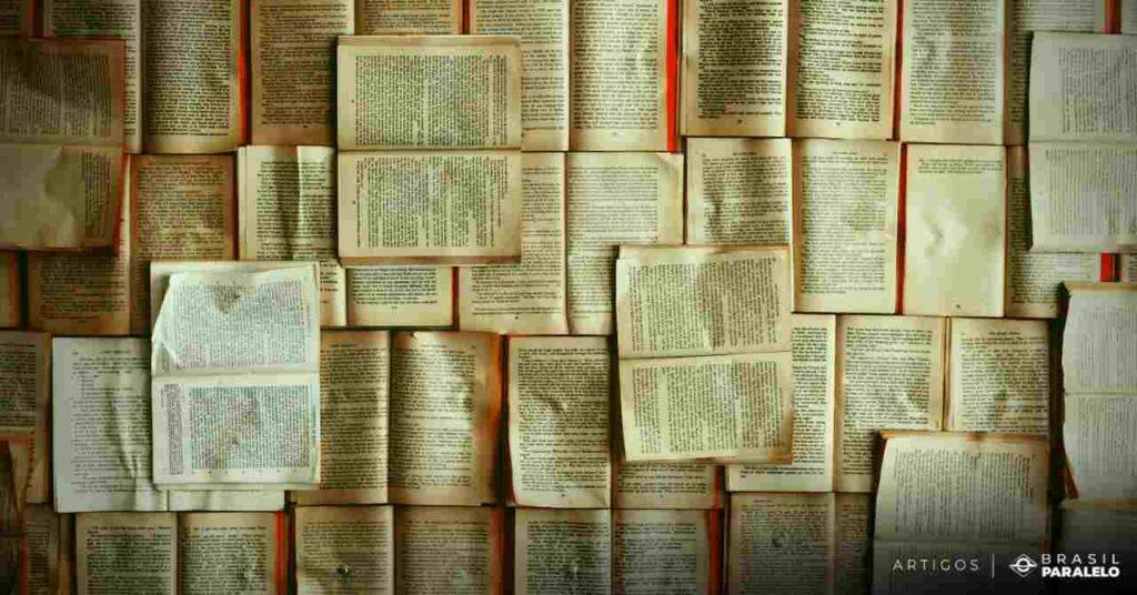 Resumo-de-Como-ler-livors-de-Mortimer-Adler