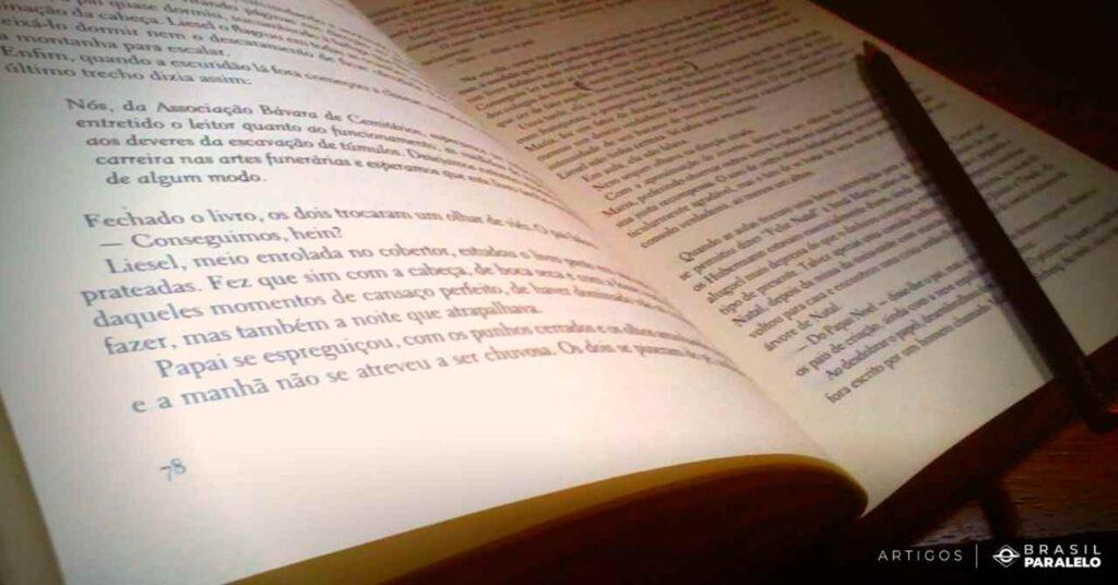 11-regras-de-como-ler-um-livro