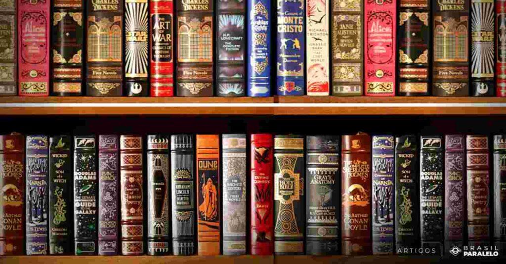 Lista-de-livros-classicos-para-ler