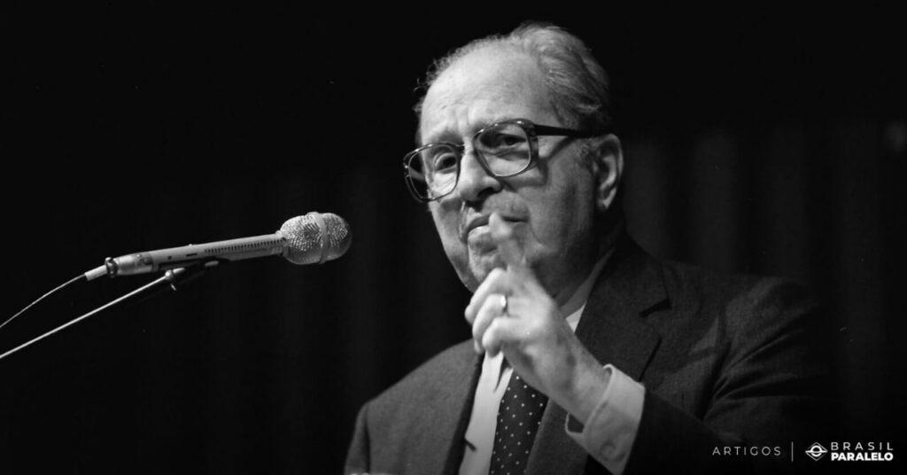 Mortimer-Adler-autor-de-como-ler-livros