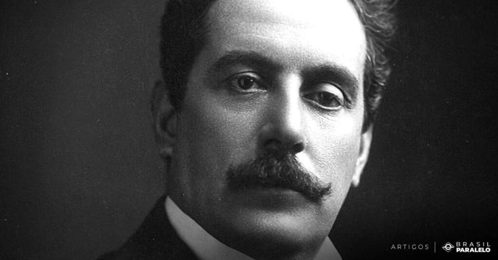 Giacomo-Puccini-mestre-da-opera-italiana