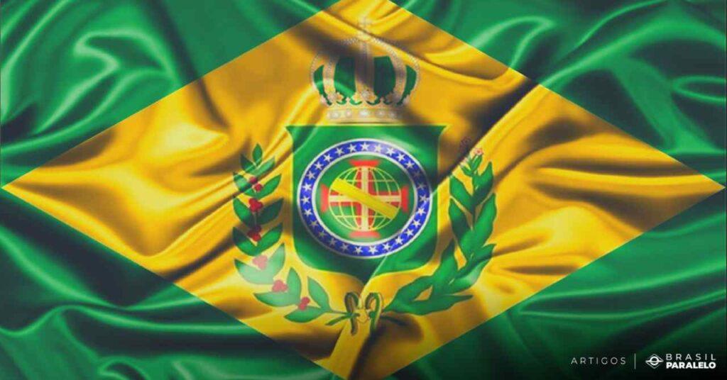 Bandeira-do-Imperio-do-Brasil