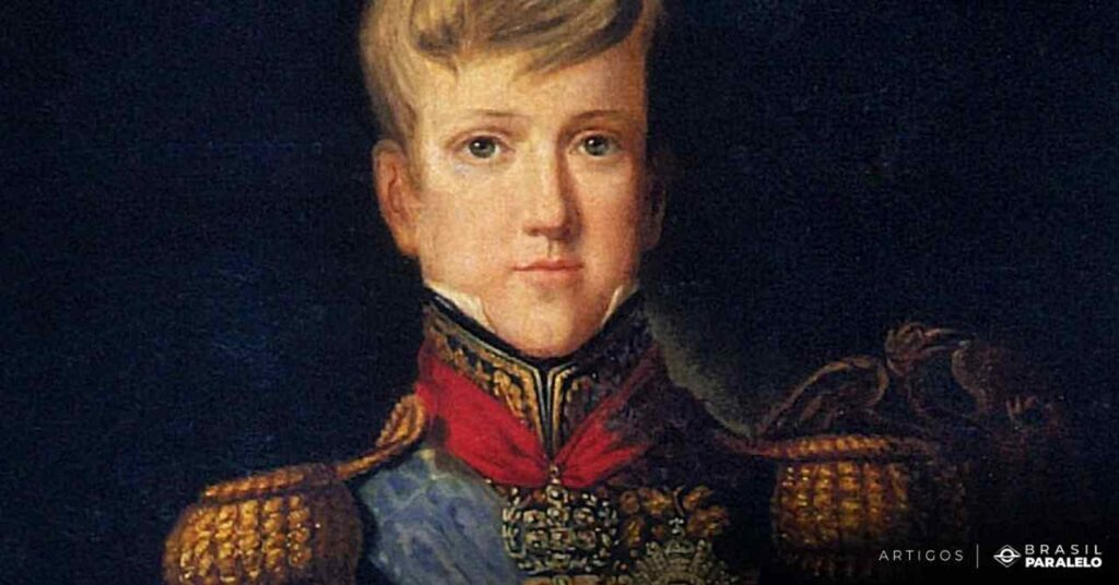 Golpe-da-maioridade-e-Dom-Pedro-II-imperador-aos-14-anos