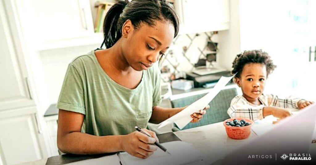 O-impacto-da-gravidez-no-trabalho-das-mulheres