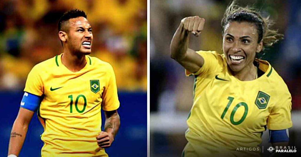 Por-que-o-Neymar-recebe-mais-do-que-a-Marta