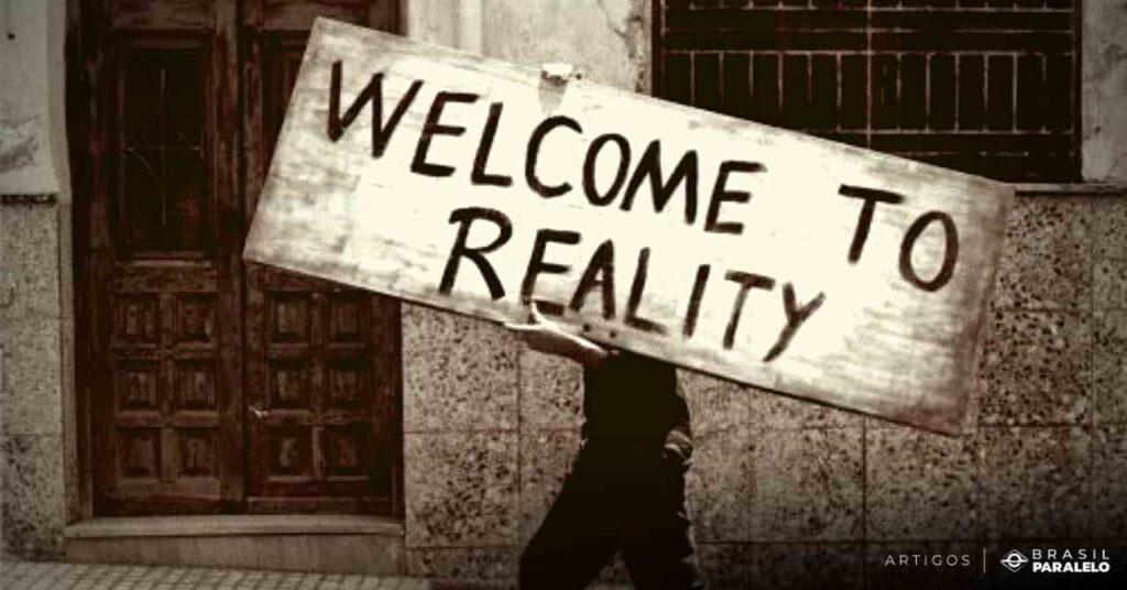 A-negacao-da-realidade-na-filosofia-moderna-e-a-paralaxe-cognitiva