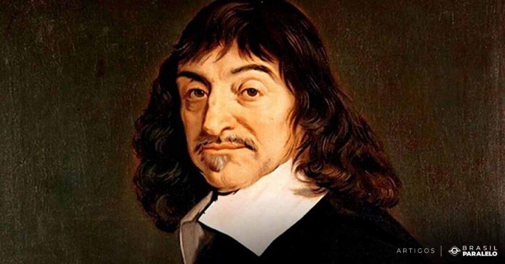Paralaxe-cognitiva-em-Descartes