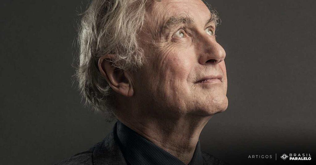 Paralaxe-cognitiva-e-o-argumento-contra-Deus-escrito-por-Dawkins