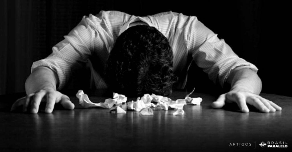 O-ciclo-do-vicio-gera-frustração