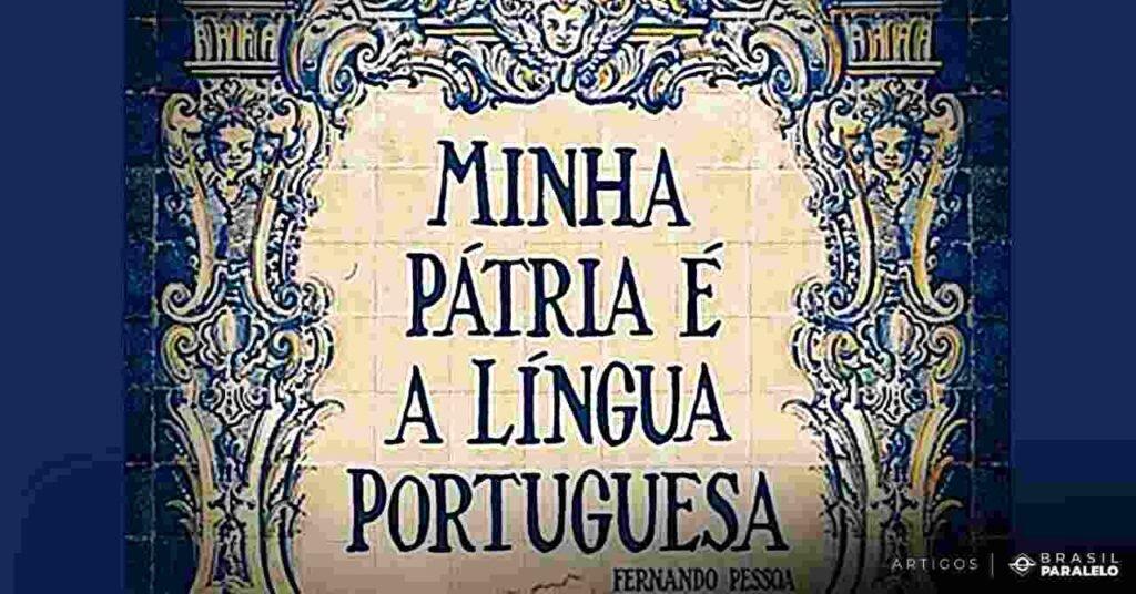 o-uso-do-pronome-neutro-esta-acabando-com-a-lingua-portuguesa