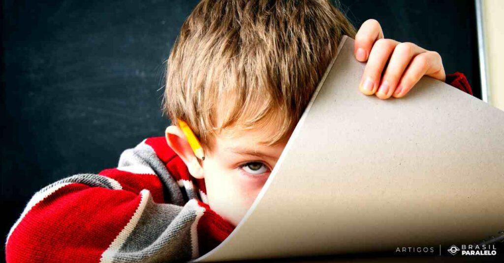 criancas-que-nao-se-adaptam-a-escola-podem-se-dar-bem-no-homeschooling
