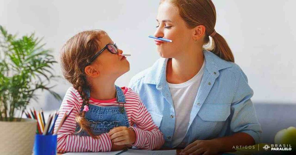 educacao-individualizada-no-homeschooling