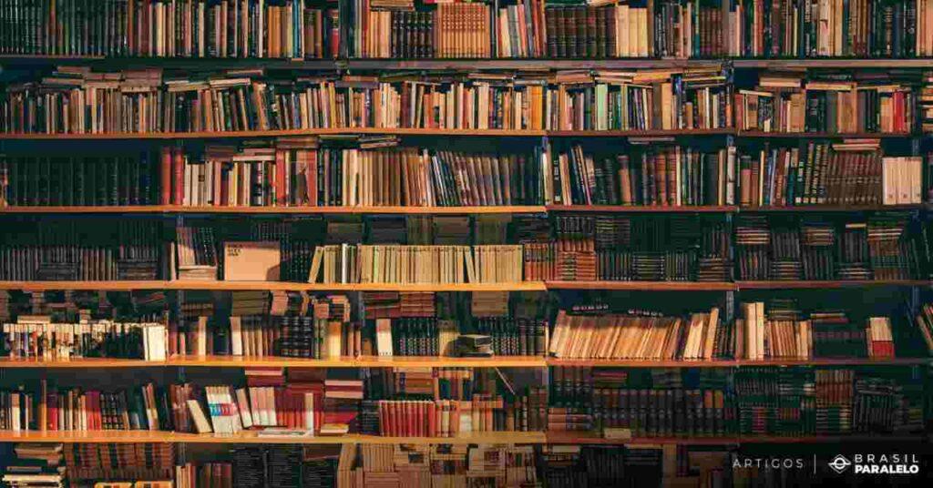 A-leitura-sintopica-compara-varios-autores-e-livros